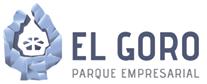 Parque Empresarial El Goro